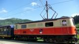 Mariazellerbahn