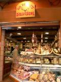 Lotsa meat here...