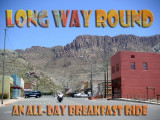 Long Way Round: An All-Day Breakfast Ride