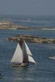 Entre Terre & Mer 2011