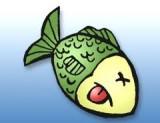 dead fish cartoon.jpg