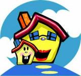 2 smiley houses.jpg