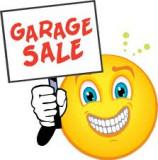 Garage Sale Smiley.jpg