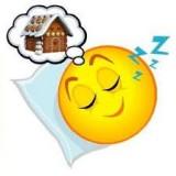 dreaming of house smiley.jpg