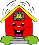 smiling house smiley.jpg