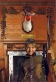 Sarah Palin Killed Rudolph.jpg