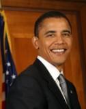 Barack-Obama1-236x300.jpg