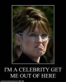 palin-celebrity-get-me-out.jpg