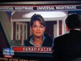 sarah-palin-nightmare.jpg