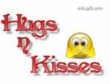 hugs  kisses smiley.jpeg