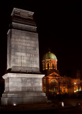 Middlesbrough Cenotaph