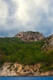 Majorcan Landscape