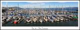 Pier 39 - San Francisco.jpg