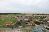 Overviewing Ameland
