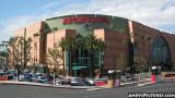 Honda Center - Anaheim, CA