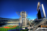 Target Field - Minneapolis, MN