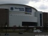 Wells Fargo Center - Philadelphia, PA
