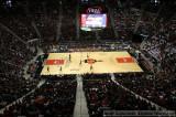 Viejas Arena - San Diego, CA