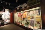 Tampa Bay History Center