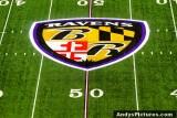 Time Lapse: M&T Bank Stadium (Baltimore, MD)