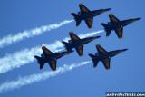 2011 Fleet Week Air Show