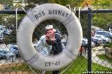 U.S.S. Midway