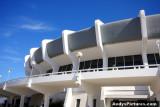 Pete Maravich Assembly Center - Baton Rouge, LA
