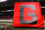 NFL Huddles: Cincinnati at St. Louis at the Edward Jones Dome
