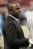 Marshall Faulk - Pro Football HOFer