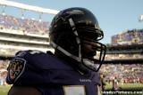 Baltimore Ravens OL Michael Oher