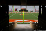 Darrell K Royal-Texas Memorial Stadium - Austin, TX