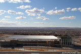 The Pit - Albuquerque, NM