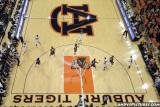 Auburn Arena - Auburn, AL