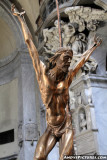 Santa Maria del Popolo - Rome, Itlay