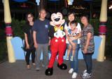 Disneyland (18 May 2011)