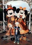 Disneyland (21 Oct 2011)