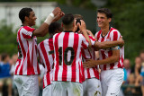 Another goal by PSV
