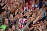 Forza PSV!