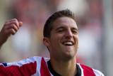 Dries Mertens scores again