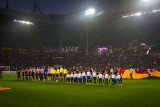 PSV and Valencia