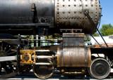 External Combustion Engine - Bill G