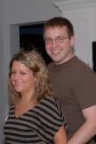 Abby & Mark