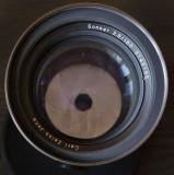 Zeiss 180mm a.jpg