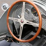 1a Mercedes-Benz-W125_9.jpg