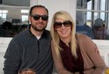 Dan and Sarah  12/26/2011