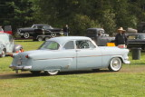 1954 Ford Customline Coupe