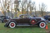1931 Cadillac V16 Fleetwood Roadster