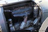 1921 Brewster Sedan