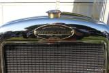 1937 Divco-Twin