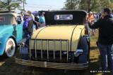 1929 Peerless Roadster
